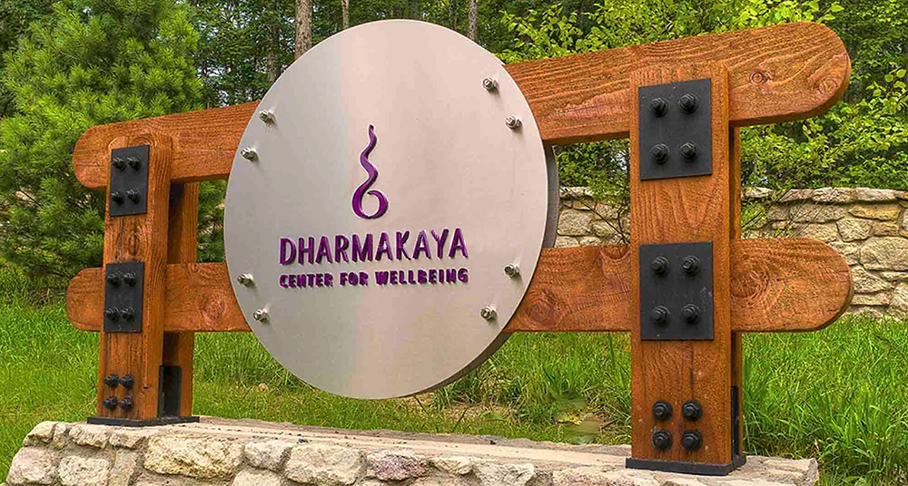 dharma-title5.png